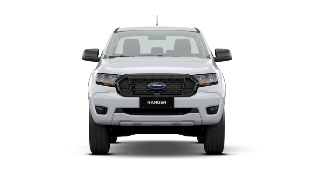 P375ICA2_VN_XL_4x4_DBL_PU_2200_MT_ArcticWhite_02_FRONT.png