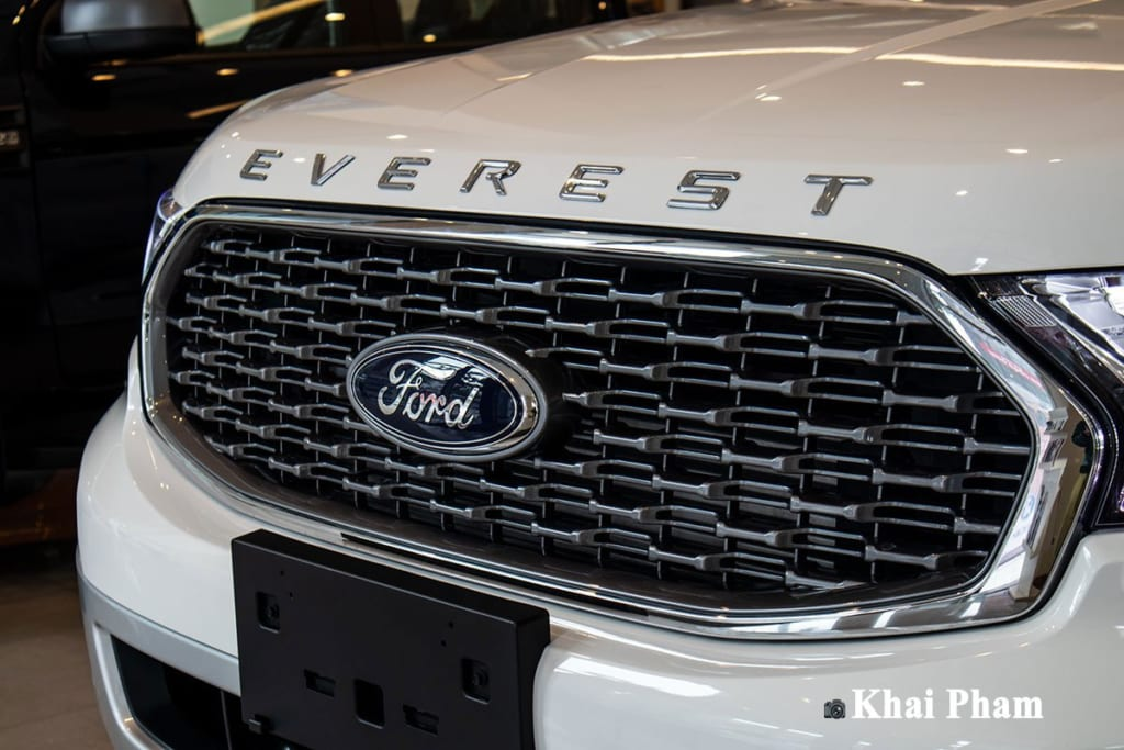 danh-gia-xe-ford-everest-2021-oto-com-vn-5-84a9.jpg
