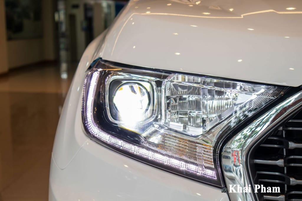 danh-gia-xe-ford-everest-2021-oto-com-vn-7-48e8.jpg